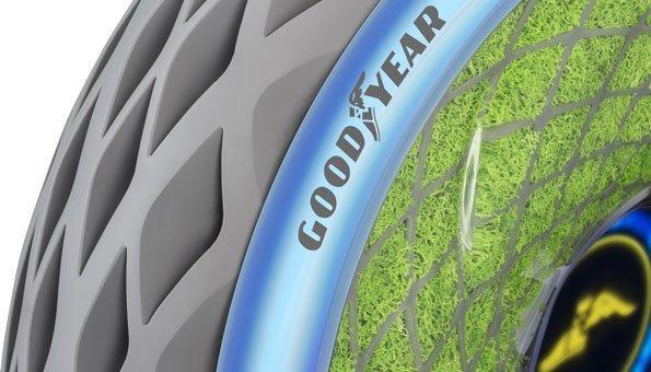 Nachhaltige Produktion des Oxygene soll die Umwelt weiter entlasten