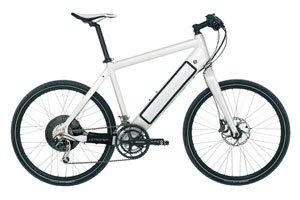 e bikes im test so sicher und zuverl ssig sind schnellen. Black Bedroom Furniture Sets. Home Design Ideas