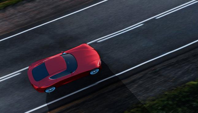 Autoantrieb im Check: Welches ist der umweltfreundlichste