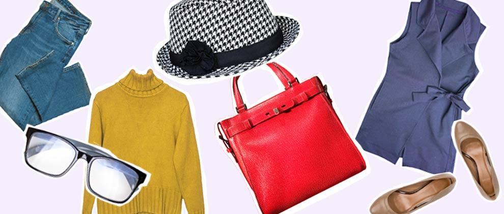 Second Hand in Winterthur: 9 coole Shops für Second Hand Kleidung