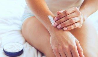 Diese Zutaten in Kosmetik können Allergien auslösen