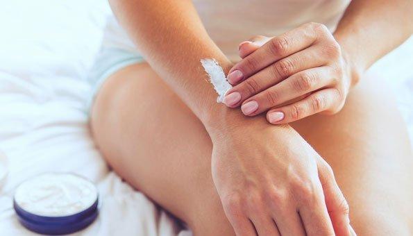 Allergene in Kosmetik: Duftstoffe, Konservierungsstoffe und mehr