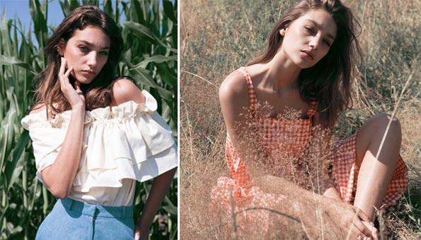 Fair Fashion Schweiz: Die 11 Lieblingslabels der Redaktion für den Frühling: SANIKAI