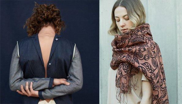 Faire Trade Kleidung kaufen in der Schweiz: 16 Labels und Shops