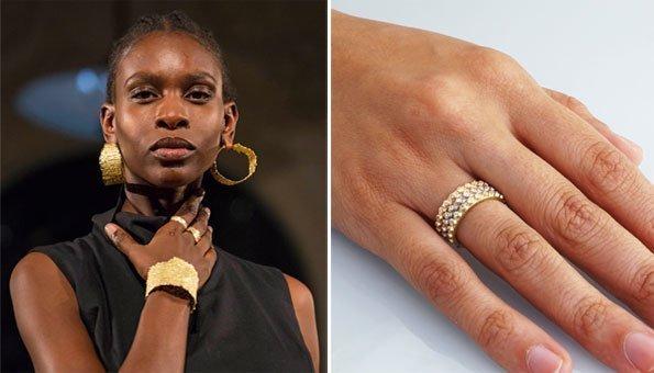 Fair Trade Schmuck: Diese Juweliere in der Schweiz gibt es