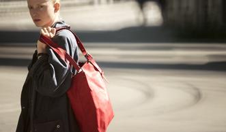 Upcycling-Taschen zum Verlieben: Bei diesen 11 Schweizer Labels finden Sie Ihr Bijou