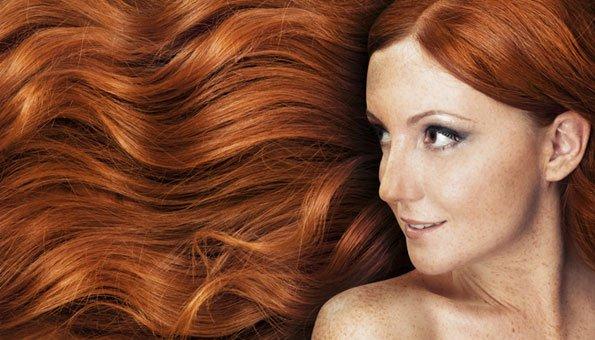 Haare farben ohne juckreiz