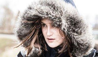 Schweizer Läden deklarieren echten Pelz oft falsch oder gar nicht