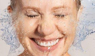 Poren natürlich reinigen: 5 Hausmittel für eine gesunde Haut