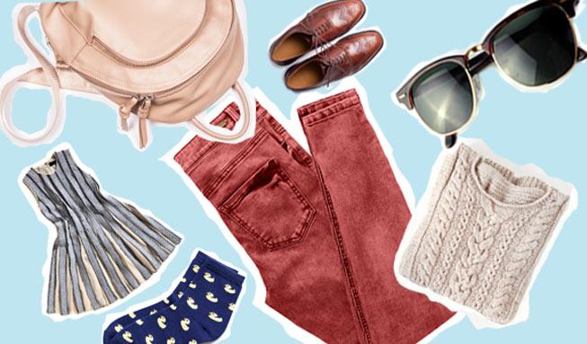 Second-Hand in Bern: Die 11 besten Shops für Mode aus zweiter Hand