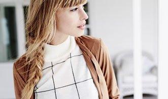 Leder ohne Tierleid: Diese Stoffe sind echte Alternativen