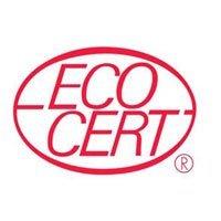 Um das Ecocert Siegel zu erhalten, müssen die Inhaltsstoffe der Naturkosmetik aus erneuerbaren Ressourcen bestehen und umweltschonend hergestellt sein.