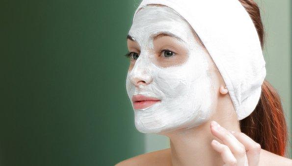 Wunderbar einfach und effektiv: 5 Quarkmasken für tolle Haut