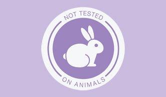 Label gegen Leid: So erkennen Sie tierversuchsfreie Kosmetik