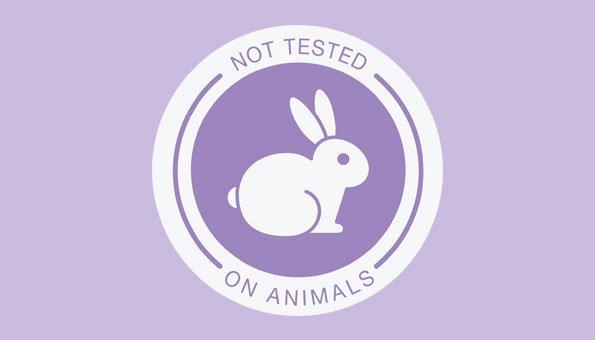 Tierversuchsfreie Kosmetik in der Schweiz: So ist sie zu erkennen