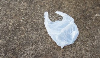 Knast wegen Plastiktüten: Kenia greift hart durch für die Umwelt