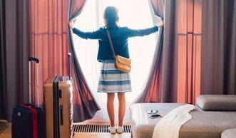 Airbnb-Tourismus soll in der Schweiz fairer werden