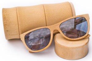 brille aus bambus - Bambus Mobel Produkte Nachhaltigkeit