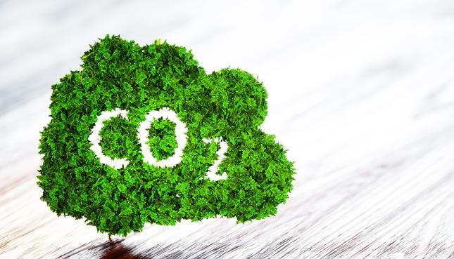 Schweiz soll sich am CO2-Grenzausgleichssystem der EU beteiligen
