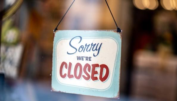 11 Tipps, wie Sie lokale Unternehmen in Corona-Zeiten unterstützen