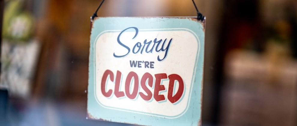 12 Tipps, wie Sie lokale Unternehmen in Corona-Zeiten unterstützen
