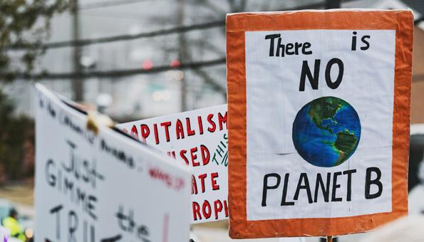 Klimakonferenz Madrid: Das berichtet die Weltpresse