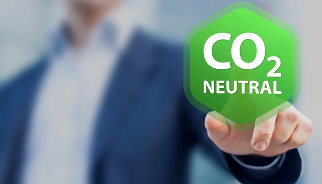 Ziel für Klimagipfel: Schweiz will bis 2050 klimaneutral sein   Nachhaltigleben