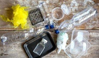 Plastic Attack kommt nach Zürich und Bern