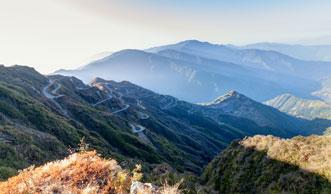 Sikkim ist der weltweite erste Biostaat – mit Parallelen zur Schweiz