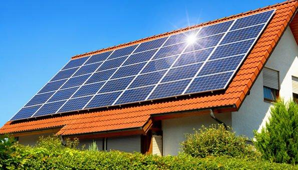Solaranlagen bei IKEA bald schweizweit erhältlich