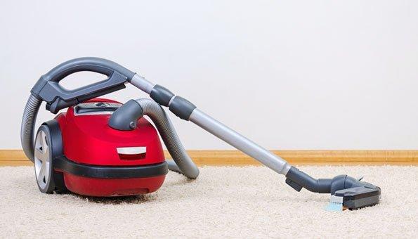 ein guter staubsauger braucht nicht mehr als 650 watt. Black Bedroom Furniture Sets. Home Design Ideas