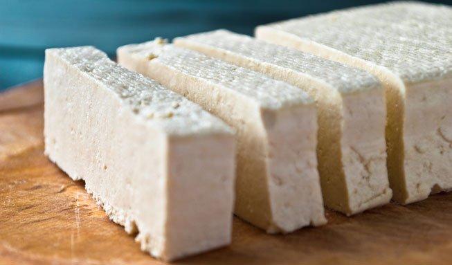 Vegane Produkte dürfen nicht Käse oder Milch heissen
