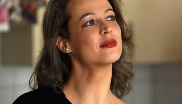Verena Brunschweiger Kinderfrei statt kinderlos