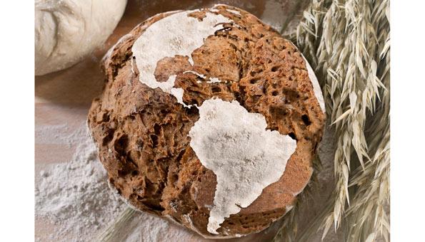 Sonderbericht des Weltklimarats: So müssten wir essen fürs Klima