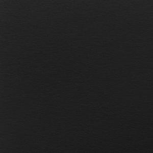Solidarität zeigen bei Instagram mit schwarzen Kacheln