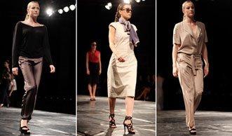 Fair Fashion kommt auf den Laufsteg in St.Gallen