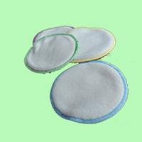 Mehrweg Abschminkpads sind nachhaltiger und Zero Waste