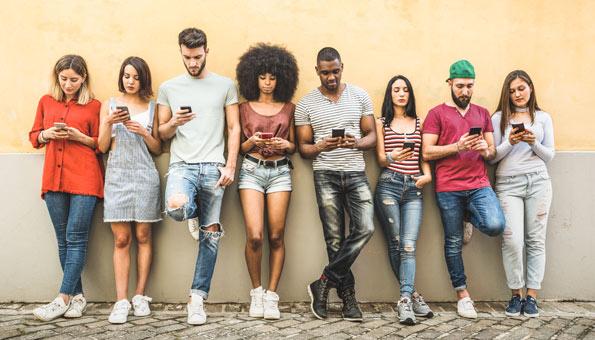Handy abschalten: 5 Gründe, das Smartphone öfter auszuschalten