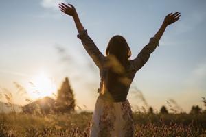 Selbsttest: Wie nachhaltig lebst du?