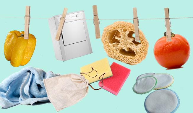 Nachhaltiger leben: 12 genial einfache Tipps für den Alltag