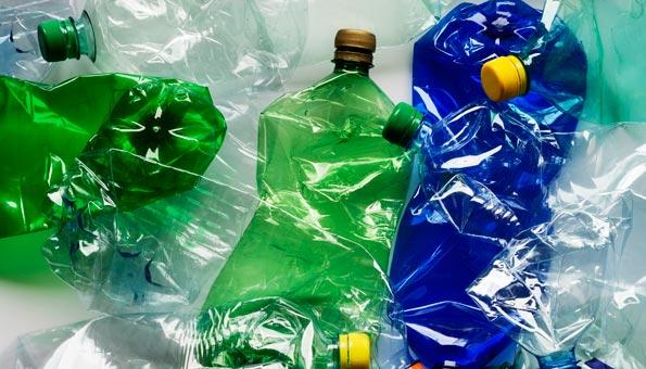 PET-Recycling in der Schweiz: Tipps zur richtigen Entsorgung