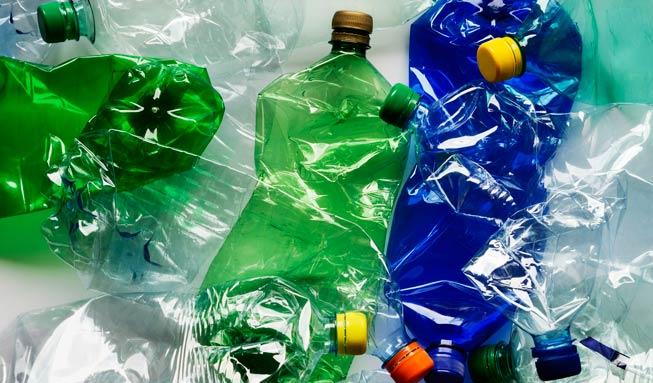 PET-Recycling leicht gemacht – Tipps für die richtige Entsorgung