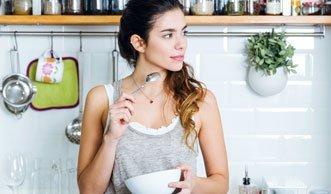 Mach mehr aus deinem Müesli: 4 Tipps, um dein Frühstück zu pimpen