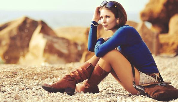 Vegan shoes: Die besten Labels für stylische vegane Schuhe