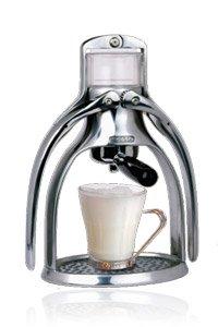 Kaffeemaschine ohne strom g nstige haushaltsger te for Gunstige kaffeemaschine