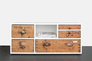 nachhaltige m bel zweitform. Black Bedroom Furniture Sets. Home Design Ideas