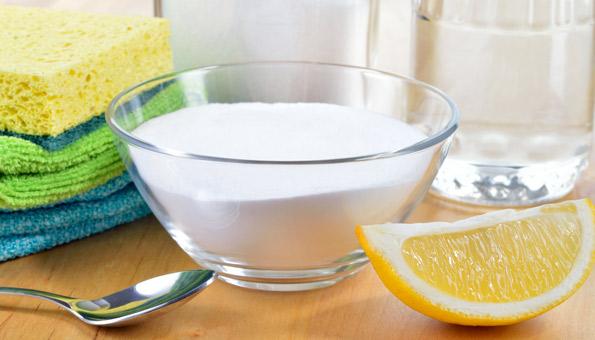 Spülmittel selber machen: 3 Rezepte für Geschirrspülmittel