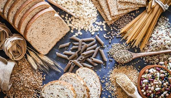 Ballaststoffe: Wie gesund sie sind und optimale Lebensmittel