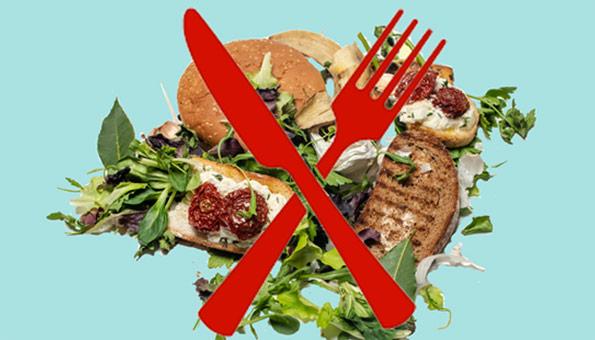 Lebensmittelverschwendung: Fakten, Zahlen aus der Schweiz und wie Sie Food Waste vermeiden