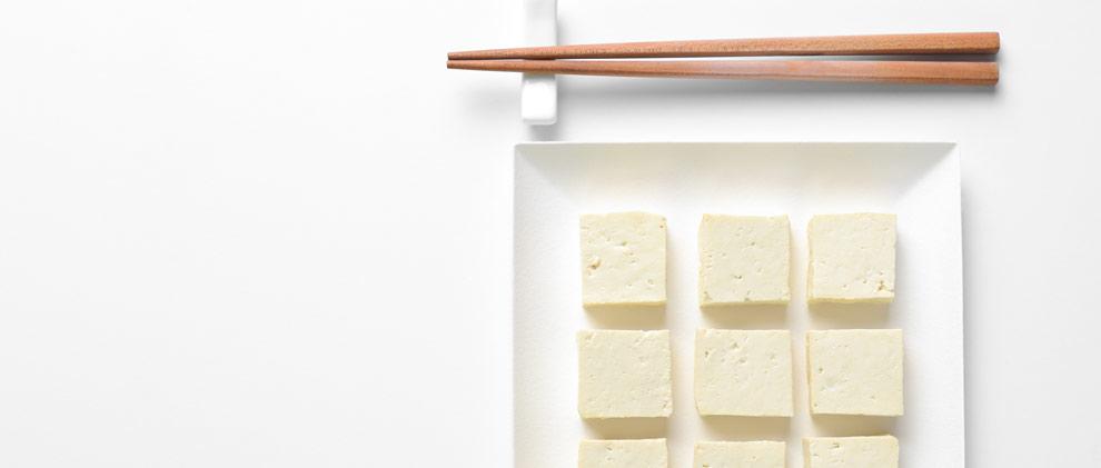 So gesund und nachhaltig ist Tofu wirklich